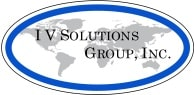 IV Solutions Group, Inc